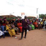 Amakohia Uratta Ward Campaign Photos
